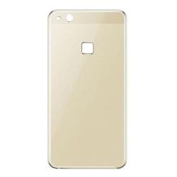 Huawei P10 Lite καπάκι μπαταρίας Χρυσό