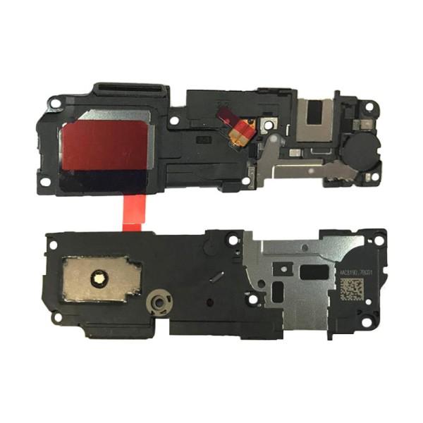 Huawei P20 Lite Loud Speaker - Ηχείο