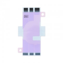 IPHONE 11 BATTERY ADHESIVE TAPE