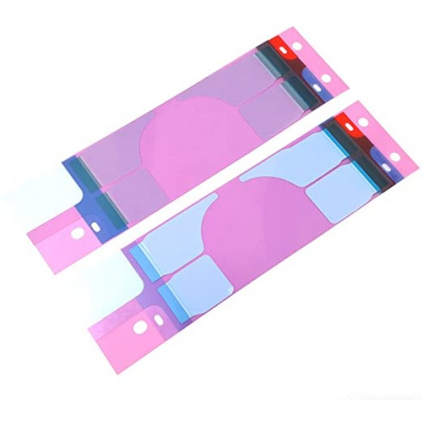 IPHONE 8 PLUS BATTERY ADHESIVE TAPE